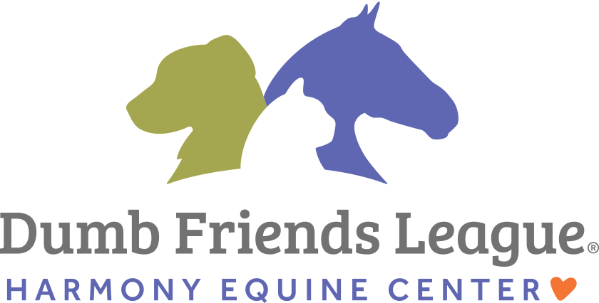 Harmony Equine Center